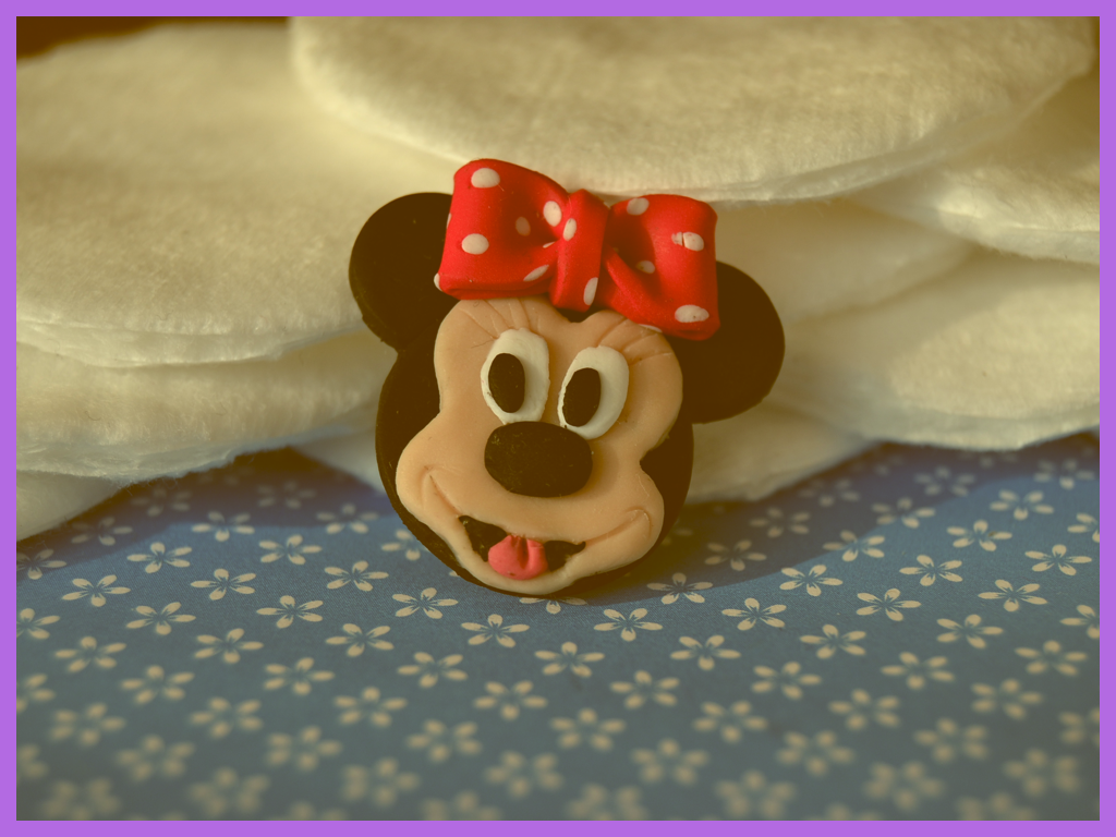 (mip v.1) minnie mouse