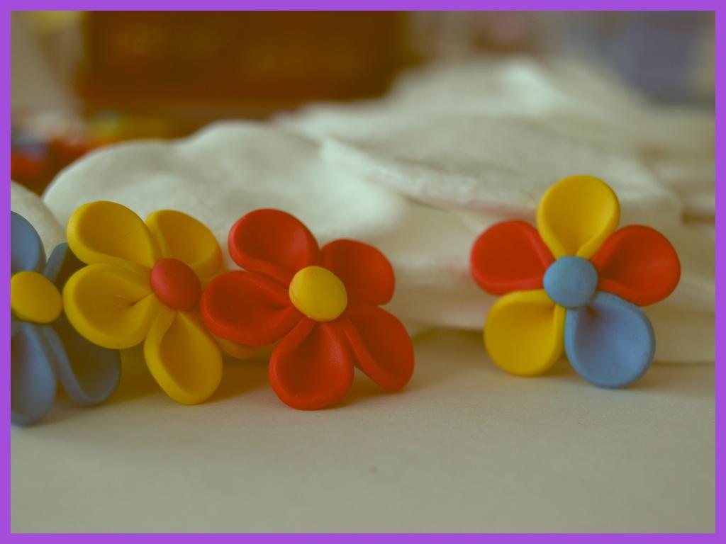 (mip v.1) flowers for all.