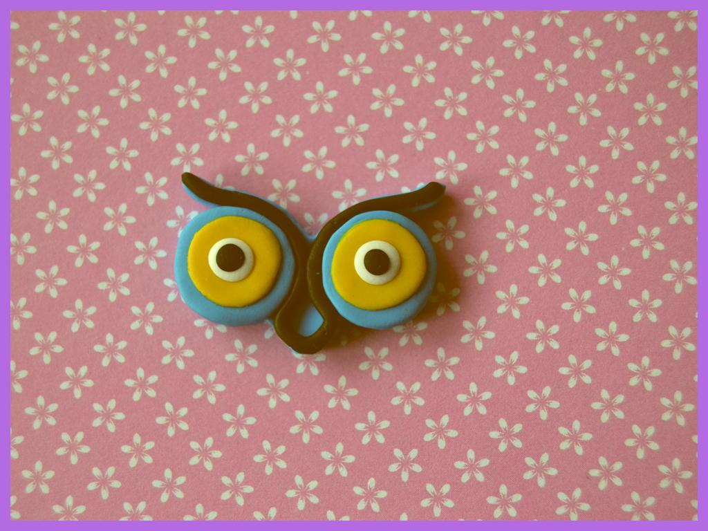 (mip v.1) owls gathering!